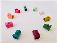SABIC ULTEM树脂助力HUSCO成功研发创新汽车应用