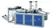新型高效GFQ-600PE薄膜制袋机