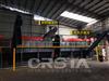 MBR-112柯达机械纸厂废料薄膜垃圾处理生产线