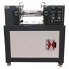 卓胜小型炼胶机 橡胶开炼机 接受定制