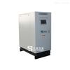 无油空压机热回收机,余热转换控制器