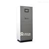 热能回收机械,活塞式空压机余热回收装置